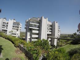 Foto Departamento en Alquiler en  Villa Belgrano,  Cordoba  laplace
