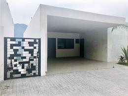 Foto Casa en Venta | Renta en  Lagos del Vergel,  Monterrey  CASA EN VENTA RENTA MONTERREY ZONA CARRETERA NACIONAL LAGOS DEL VERGEL
