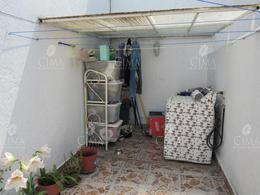 Foto Casa en condominio en Venta en  Lomas de Zompantle,  Cuernavaca  VENTA CASA IMPECABLE CON SEGURIDAD EN CUERNAVACA - V98
