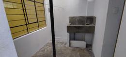 Foto Departamento en Alquiler en  PANDO,  Cercado de Lima  Sta. Teodosia