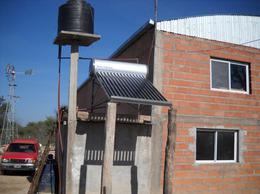 Foto Chacra en Venta en  Yacu Hurmana,  Figueroa          Camino Rural. Figueroa. S del Estero