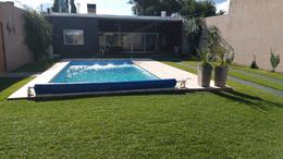 Foto Casa en Venta en  General Pico,  Maraco  Calle 23 e/ 24 y 26