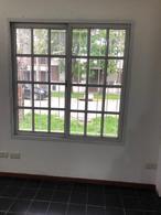 Foto Departamento en Alquiler en  San Miguel ,  G.B.A. Zona Norte  rodriguez peña al 1700