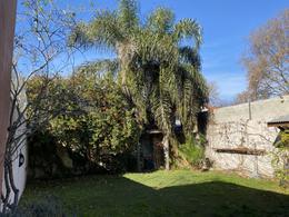 Foto Casa en Venta en  Adrogue,  Almirante Brown  Jorge al 1800