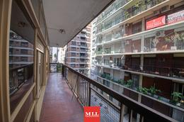 Foto Departamento en Venta en  Retiro,  Centro (Capital Federal)  Suipacha y Arenales, 3 piso