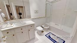 Foto Casa en Venta en  Beverly Hills,  Punta del Este  Residencia en Punta del Este con  8.000 m² de terreno.