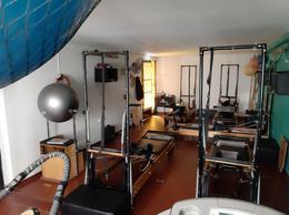 Foto Casa en Venta | Alquiler en  San Miguel De Tucumán,  Capital  ALVAREZ CONDARCO al 600