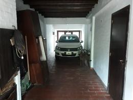 Foto Casa en Venta en  La Florida,  Mar Del Plata  PEDRO ZANNI 1600