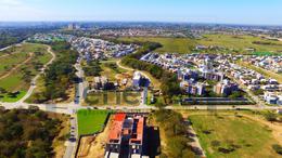 Foto Terreno en Venta en  Costas de Manantiales,  Cordoba Capital  Costas de Manantiales - 360 mts! Central! Apto Duplex