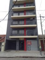Foto Departamento en Venta en  Wilde,  Avellaneda  Corvalan al 100