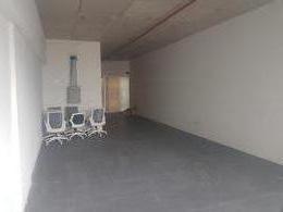 Foto Oficina en Alquiler en  Cordoba Capital ,  Cordoba  Oficina 150m2 Alquilo Ciudad Gama Colon 5000