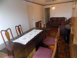 Foto Departamento en Venta en  Pocitos ,  Montevideo  Berro y Pereira.