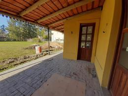 Foto Casa en Venta en  Chacras De Martin Fierro,  Countries/B.Cerrado (Exaltación)  Chacras de  Martin Fierro