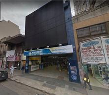 Foto Terreno en Venta en  Villa Crespo ,  Capital Federal  SCALABRINI  ORTIZ, RAUL AV. 500
