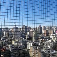Foto Departamento en Venta en  Belgrano ,  Capital Federal  olazabal al 2800