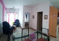 Foto Departamento en Venta en  Moron,  Moron  Yatay  1000, 7 A
