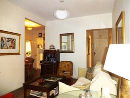 Foto Departamento en Venta en  Recoleta ,  Capital Federal  PARANA 1100 - 1º PISO