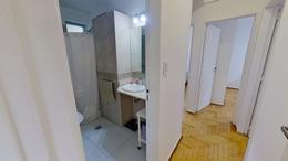 Foto Departamento en Venta en  Palermo ,  Capital Federal  Beruti al 4400