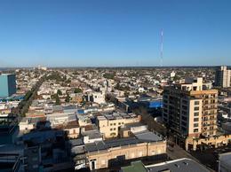 Foto Departamento en Alquiler en  San Pedro,  San Pedro  25 de Mayo 622