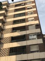 Departamento Venta 3 dormitorios Roca 400 - Centro