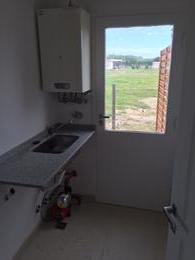 Foto Casa en Venta en  San Matias,  Countries/B.Cerrado (Escobar)  VENTA   4 amb   Depcias   CASA A ESTRENAR  San Matias   Escobar