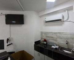 Foto Oficina en Alquiler en  Mburucuya,  Santisima Trinidad  Zona Mburucuyá