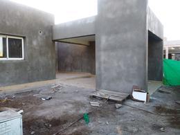 Foto thumbnail Casa en Venta en  Santa Lucia ,  San Juan  Sarmiento s/n