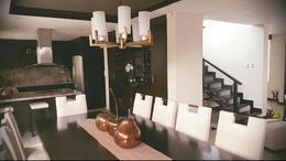 Foto Casa en Venta en  Los Chillos,  Quito  Mirasierra, espectacular casa, con acabados de lujo