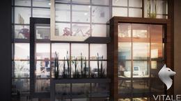 Foto Oficina en Venta en  Centro,  Mar Del Plata  La Rioja 2200