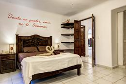 Foto Casa en Renta temporal en  Fraccionamiento Playacar Fase I,  Solidaridad  Villa en Playacar I Renta Vacacional