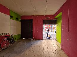Foto Local en Alquiler en  Microcentro,  Centro (Capital Federal)  Lavalle al 900