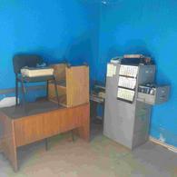 Foto Oficina en Venta en  Centro (Capital Federal) ,  Capital Federal  C. PELLEGRINI 1063