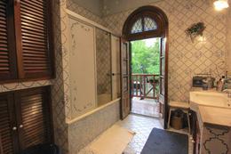 Foto Casa en Venta en  Vicente López ,  G.B.A. Zona Norte  Excelente casa de 4 ambientes en Barrancas de Vicente López