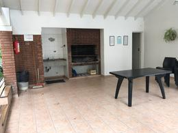 Foto Departamento en Alquiler en  Lomas de Zamora Oeste,  Lomas De Zamora  PUEYRREDON 374 2ºB
