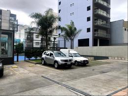 Foto Departamento en Alquiler en  Olivos,  Vicente Lopez  Av. Libertador al 2300