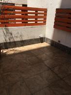 Foto Departamento en Venta en  La Mariscal,  Quito  Lizandro García y 6 de Diciembre