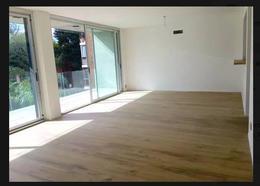 Foto Departamento en Venta   Alquiler en  Las Cañitas,  Palermo  CLAY al 3000