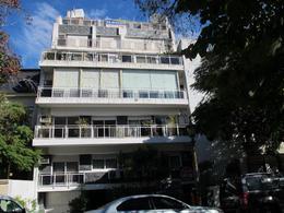 Foto Oficina en Alquiler en  Palermo Chico,  Palermo  OBARRIO, MANUEL 2900