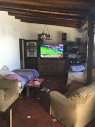 Foto Casa en Venta en  El Challao,  Las Heras  B° SMATA