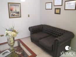 Foto Oficina en Venta en  La Plata,  La Plata  59 entre 3 y 4 Nro. 415