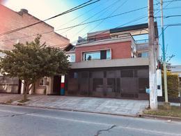 Foto PH en Venta en  Zona Mate De Luna,  San Miguel De Tucumán  mendoza al 3500