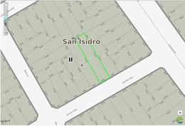 Foto Terreno en Venta en  S.Isi.-Vias/Rolon,  San Isidro  Jacinto Díaz N° 47, San Isidro.