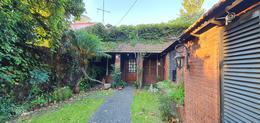 Foto Casa en Venta en  Villa Pueyrredon ,  Capital Federal  Condarco al 5400