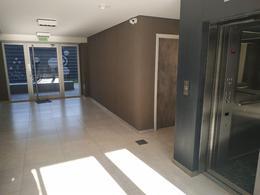 Foto Departamento en Alquiler en  Las Flores,  Cordoba Capital  HOUSING LAS FLORES - COMPLEJO CERRADO C/ AMENITIES Y SEGURIDAD 24 HS