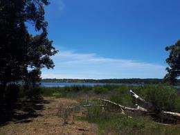 Foto Terreno en Venta en  Montoya,  La Barra  La Reserva 165