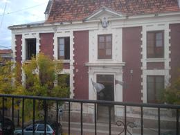 Foto Departamento en Alquiler en  Alta Gracia,  Santa Maria  españa al 100