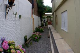 Foto Departamento en Venta en  Colonia del Sacramento ,  Colonia  Washington Bardot al 100 ( Uruguay)