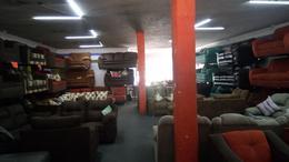 Foto Local en Venta en  Lindavista,  Querétaro  Local Venta Corregidora $5,600,000 Ignres EQG2