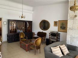 Foto Casa en Venta en  Juniors,  Cordoba  Casa Barrio Juniors 3 Dormitorios - Excelente Estado
