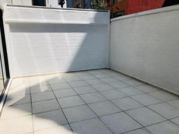 Foto Departamento en Renta en  Polanco I Sección,  Miguel Hidalgo  Excelente Departamento Polanco